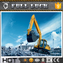 Special design widely mini excavator with cheap prices