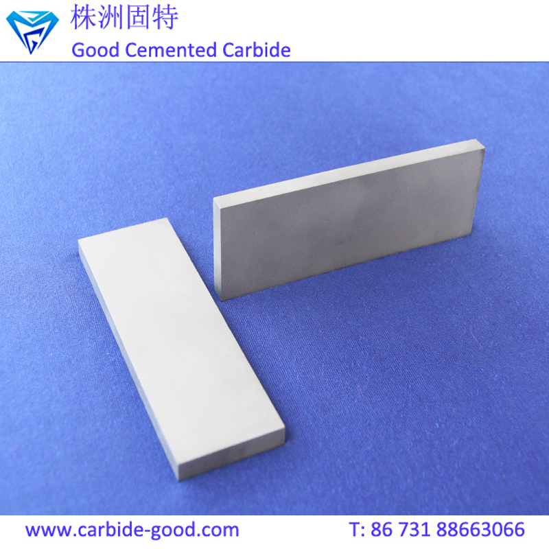 carbide strips(13)