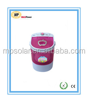 hot sale single and twin tub mini dish washing machine for sale