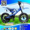 hot sale mini motorcycle bike for kids toy motor bicycle popular sell in Thailand