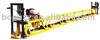 vibratory screed-BPSC-9