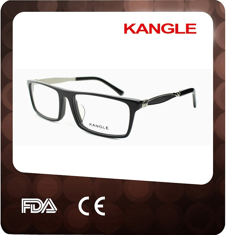 2017 Wholesale new arrived brand name spectacle frames