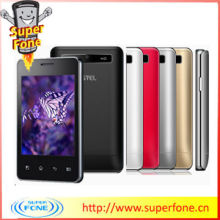 Q405 2.8inch cheapest china mobile phone in india