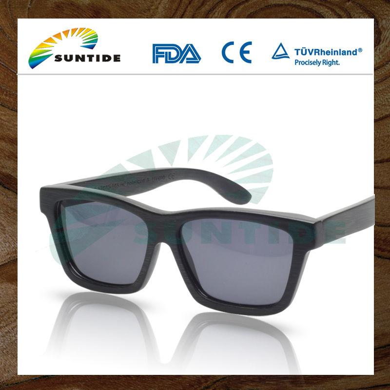 Best Wood Frame Glasses : Top Sale Fashion Wood Glasses Frame,Wood Sunglasses In ...