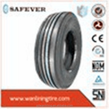 11R20 Chinese new cheap truck tire