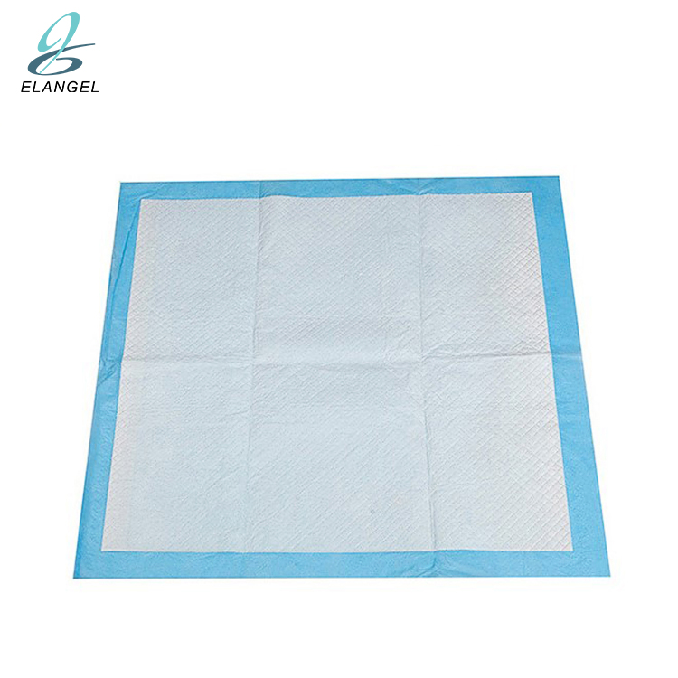 Disposable Pet Potty Training Pads Pet Paper Cushions Puppy Urine Absorbent Pads