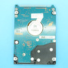 Genuine Hard Disk Drive 20GB For