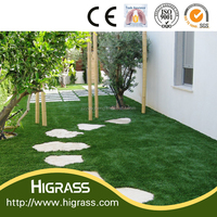 Landscaping Artifical Lawn Artificial Grass For