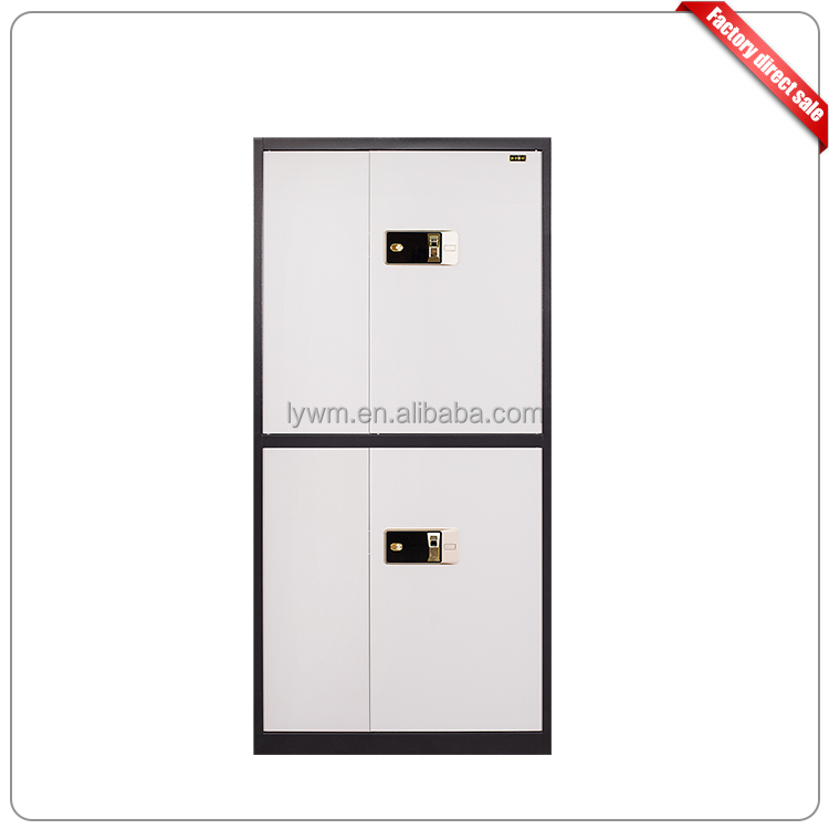 Metal safe cabinet file cabinet otobi furniture in bangladesh