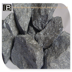 2015 china foundry grade ferro silicon