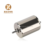 22mm Rotary Tattoo Machines coreless dc motor replace Maxon 2230
