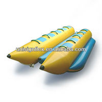 inflatable PVC tarpaulin boats