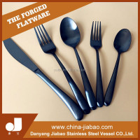 2017 Flatware Sets Stainless Steel Dinnerware