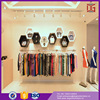 New Arrival Beauty Ladies Clothes Small Retail Shop Design