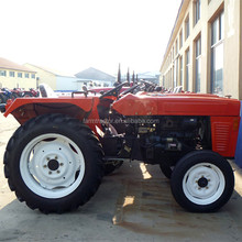 look at!!!tractor big sale best quality 40-60HP 4WD manufacturers