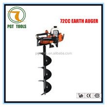 720 water water well drilling swivel