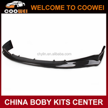 Top Quality Carbon Material Front Lip For Civic FD2 Type R Body Kit