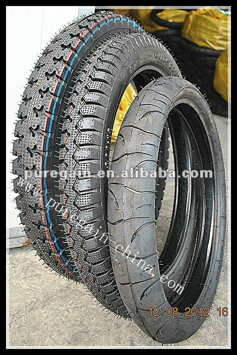 china motorcycle tyre300-17
