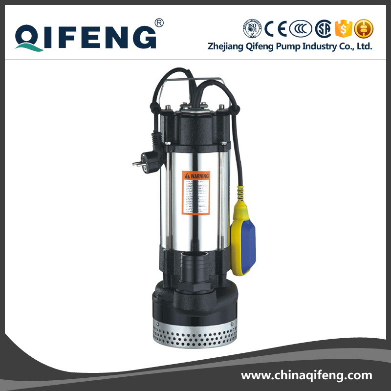 Best Selling Durable Using 20hp submersible pump