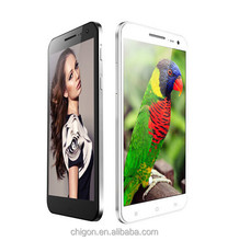 in stock ZOPO ZP3X ZOPO 3X mtk6595 mobile phone 5.5inch Andorid mobile phone