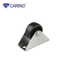 (BC16A) Caster Chair Caster Caster Realm