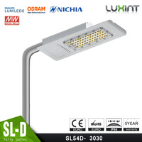 Super bright street light lamp led solar garden light 100w led street light with high quality