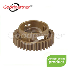 Premium SL-K2200ND Printer Gear / Upper Fuser Roller Gear / Fuser Gear for Samsung K2200 K2200ND 2200