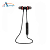 2017 Consumer Electronics Sport Headphone Magnet