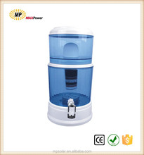 cheap 10L,12L,16L water purifier water purification machine