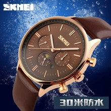 low price brand watch relojes hombre man watches nice watch brands for men