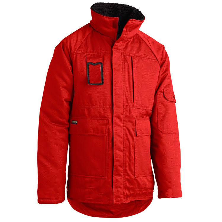 China factory promotional men's coat men winter thick jackets