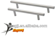 Smooth and Hight Quanlity Zinc Cabinet Handle