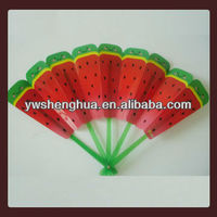 Yiwu 2014 Newly Custom Advertisement Fruit