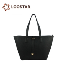 Import Handbag Cheap from China