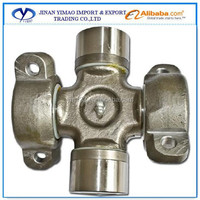 Good Price SCANIA truck parts Universal Joints Cross Cross57*172mm