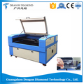 laser marking machine/CO2 Laser Engraving machine LZ-6090/machine laser for acrylic