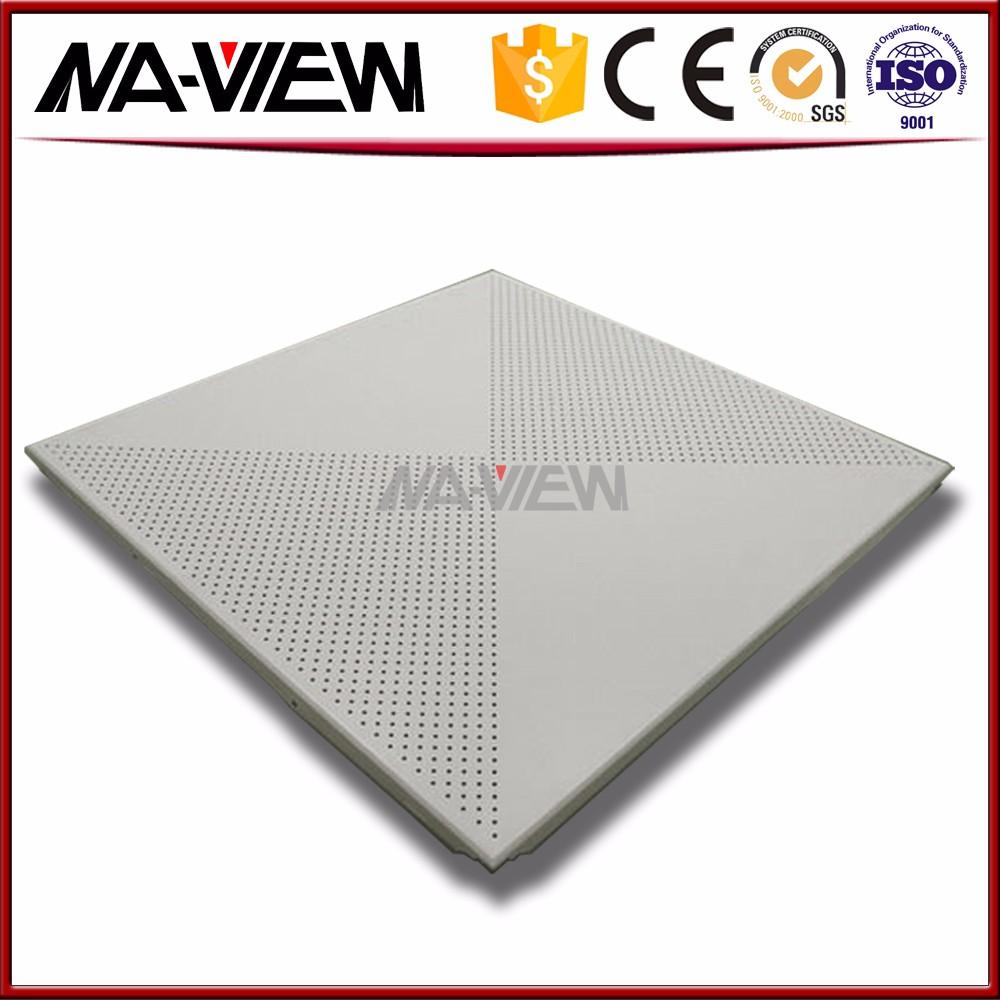 Bathroom 60x60cm False Ceiling Material - Buy Stretch Ceiling ...