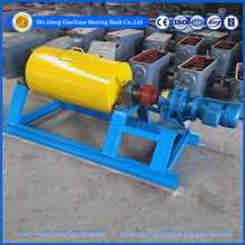 SGS ,CE& ISO Certification small experiment ball mill For Gold ,silver,copper ,tantalite ore for sale