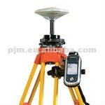 Ashtech ProMark 100 handheld GPS for Land Survey