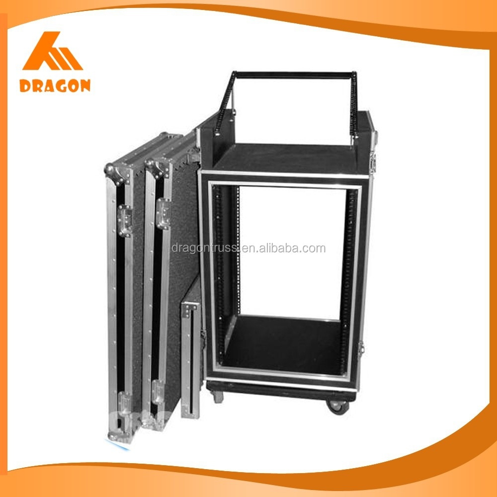 Newest hard abs trolley case