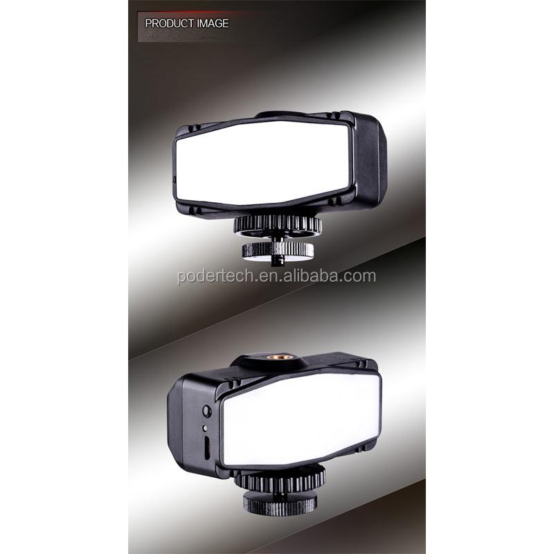HF1201-3.jpg