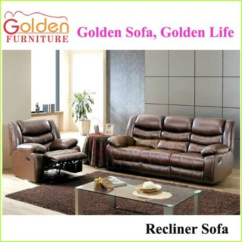 Index Modern Leather Sofa Set Dubai Sofa Furniture Buy Dubai Sofa Furniture Dubai Sofa