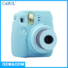 High Quality Fashion Fujifilm Instax Mini 8 Camera Case