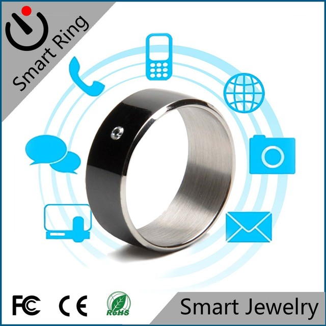 Smart Ring Jewelry Best Selling 2015 Golden supplier Mens Cz Rings Titanium Wedding Bands Ring Indonesia
