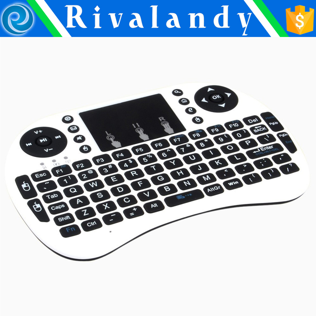 best bluetooth mouse and keyboard for android