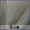 100 cotton french terry warp knitted fabric