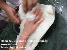 life casting silicone rubber, artificial silicone hands, silicone hands for jewelry display
