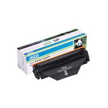 ASTA Wholesale CF400X Original Toner Cartridge 201X For Color laser printer