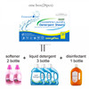 Wholesale Laundry Detergent New Innovation Favor