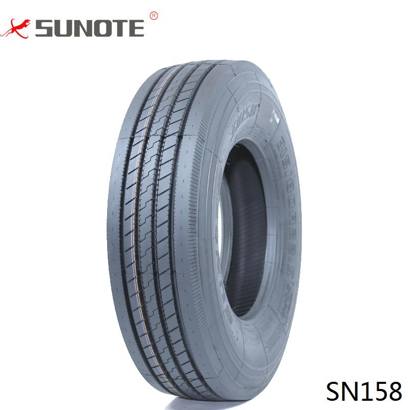 New tyres and tubes for vehicles brands <strong>tire</strong>, 11R22.5 11R24.5 wholesale prices for sale